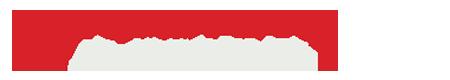 奥一美设计 logo